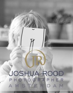 JoshuaRood-001