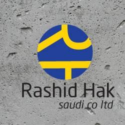 RashidHak