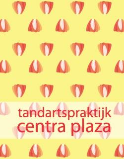 CentraPlaza