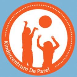 De-Parel-001